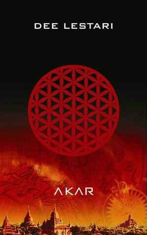 Sampul Buku Supernova: Akar - Dee Lestari.pdf
