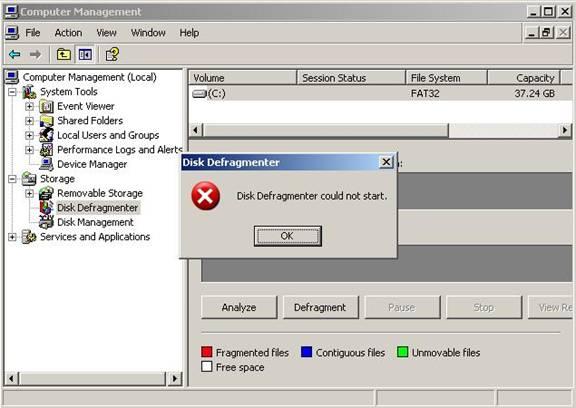 auslogics disk