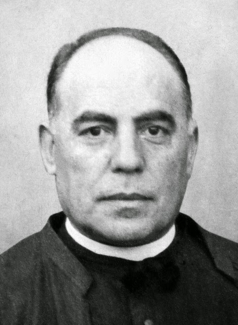 Résultats de recherche d'images pour «Ramón Oromí Sullà»