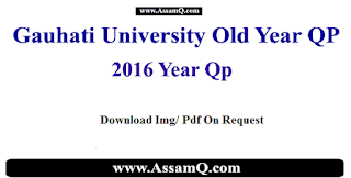 B.Com 5th Sem 2016 Previous Year Question Paper [RFB, MM, BE, FM]