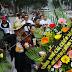 Xin đừng lấy sự khốn nạn làm vấy bẩn lịch sử Việt Nam!