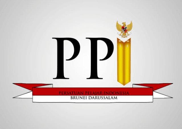 Pernyataan Sikap PPI Brunei Darussalam Terkait Aksi Bela Islam 4 November 2016