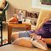 Οι τηλεοπτικές διαφημίσεις ωθούν τα παιδιά να επιλέγουν περισσότερα σνακ