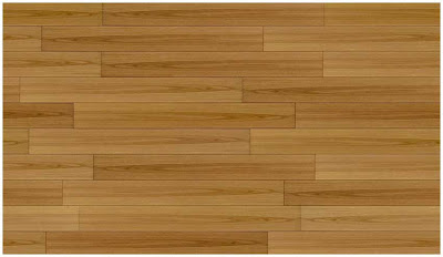 DOWNLOAD SEAMLESS TEXTURES PARQUET LAMINATE WOOD FLOOR - SKETCHUP TEXTURE: TEXTURE WOOD, WOOD FLOORS, PARQUET, WOOD SIDING