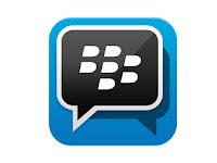 BBM Multi BBM1 + BBM2 + BBM3 + BBM4 Clone v3.3.0.16 Apk