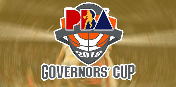 PBA: Rain Or Shine Elasto Painters vs Northport Batang Pier (REPLAY) October 17 2018 SHOW DESCRIPTION: The 2018 Philippine Basketball Association (PBA) Commissioner's Cup, also known as the 2018 Honda–PBA […]