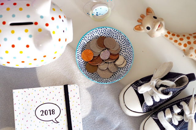 money saving tips for mums