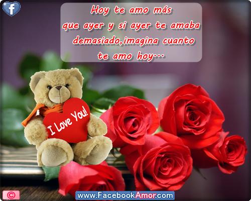 Imagenes De Amor Para Compartir Postales De Amor Amor Paisa Amor