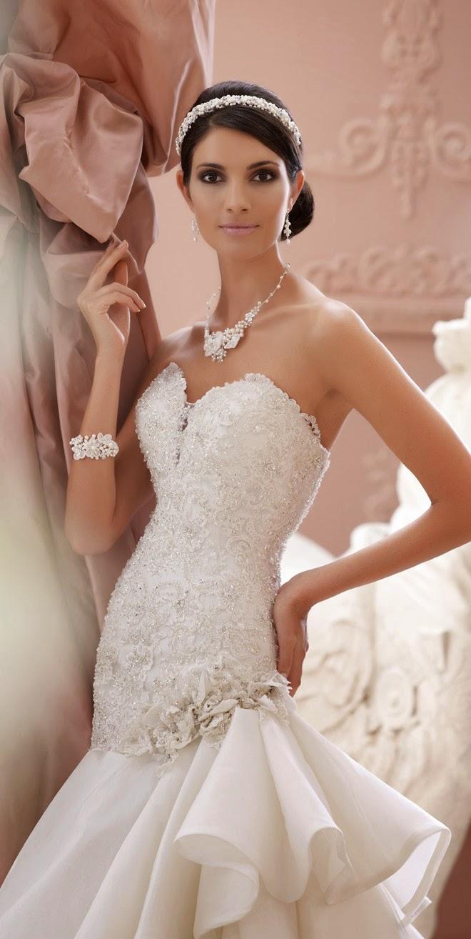 f837dc9c53d Mon Cheri Mother Of The Bride Dresses 2016 - Gomes Weine AG