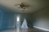 A Ghost Story Movie Image 1 (2)