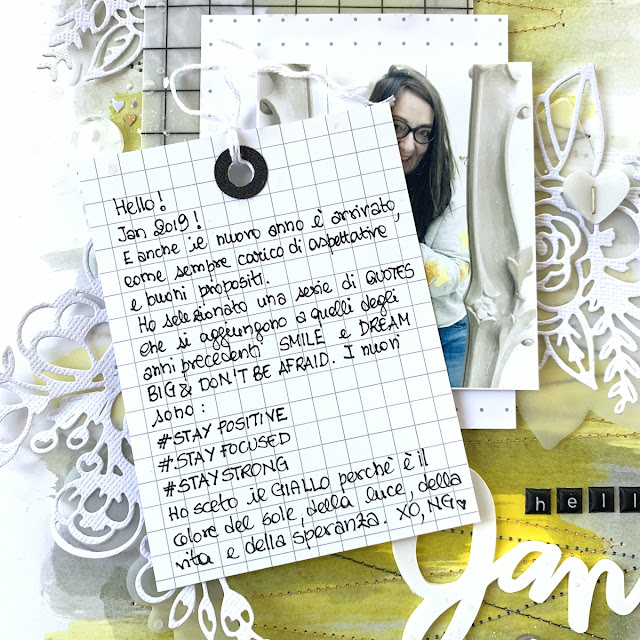 Hello_January_Layout_Angela_Tombari_07.jpg