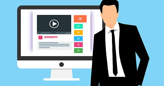Marketing Videos On YouTube - Video Marketing Strategies