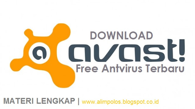 Download Avast Antivirus Terbaru Versi 12.3.2280 Gratis