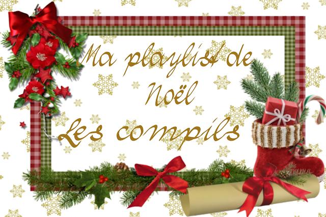 http://heartsandwingsbyshireece.blogspot.com/2015/12/ma-playlist-de-noel-les-compils.html