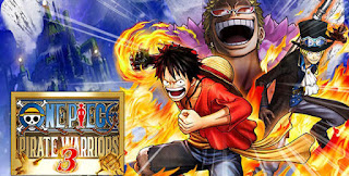 One-Piece-Pirate-Warriors-3-free-download