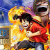 One Piece Pirate Warriors 3 Game Free Download