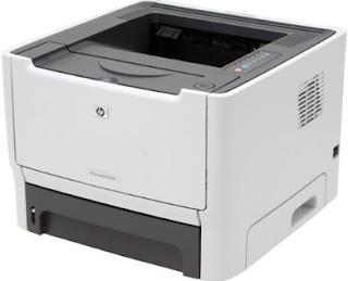 HP Laserjet P2015 Driver Télécharger Pilote Pour Windows et Mac