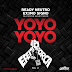 Yo Yo Yo Yo - Ready Neutro & Extremo Signo (DOWNLOAD TRACK) 2016 [RAP LUBAZ]