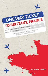 One way ticket to Brittany, France. http://www.amazon.co.uk/dp/B017MDI2ZW/ref=cm_sw_r_tw_dp_xkBpwb1G3FMHH