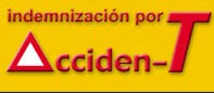 reclamacion accidente