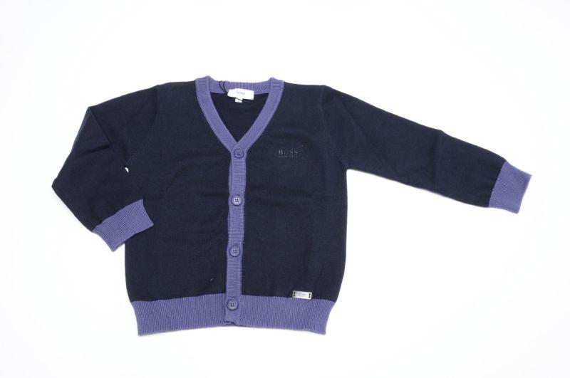 48d3b2e82ec54 اجمل الملابس الشتوية لاطفال 2013