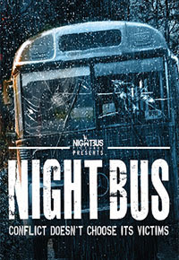 download film mkv Night Bus 2016 Indonesia
