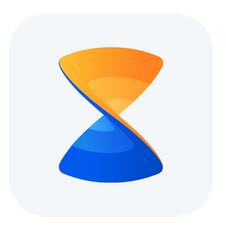 Xender, aplikasi untuk berbagi file di Android