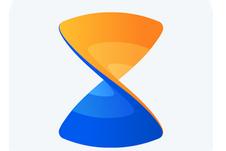 Cara berbagi file aplikasi android