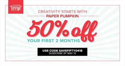 https://www.paperpumpkin.com/en-ca/home?utm_source=olo&utm_medium=o4-ad&utm_campaign=homepage-refresh?dbwsdemoid=1000037