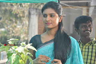 Uyirkkodi Tamil Movie Stills  0062.jpg
