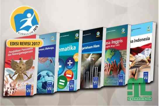 03/02/2020· untuk download buku pjok sd kurikulum 2013 revisi 2019 ini silahkan anda klik pada link download pjok sd kurikulum 2013 revisi 2019 tersebut. Download Buku Kurikulum 2013 Revisi 2017 Kelas 7 Smp Mts Ayo Madrasah