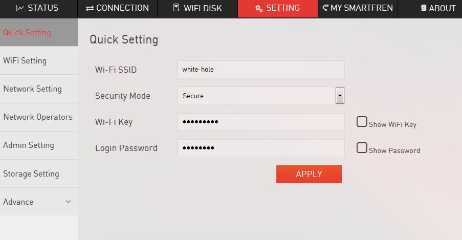 driver modem smartfren ec1261-2 untuk windows