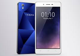 Review-Android-Oppo-Mirror-5-Spesifikasi-Lengkap