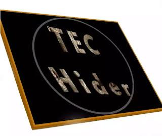 Techider