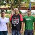 Amazonas emplaca cinco atletas no Pan-Americano Sênior de Wrestling e segue para a Bahia
