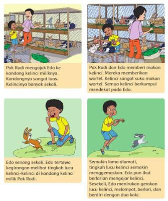 rangkaian-gambar-cerita-halaman-9