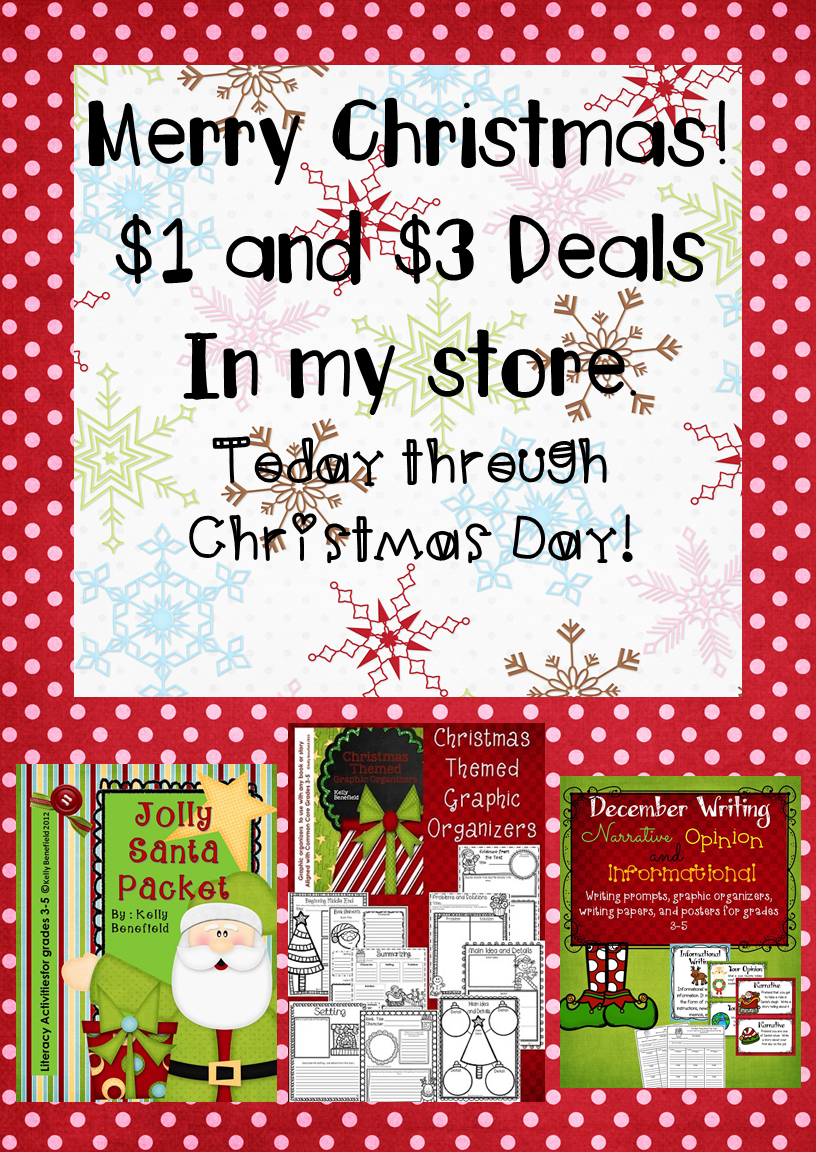 http://www.teacherspayteachers.com/Store/Kelly-Benefield