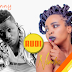 New Audio | RAYVAN & NEY LEE - RUDI | Mp3 Download