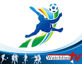 Watch Live Football Streaming