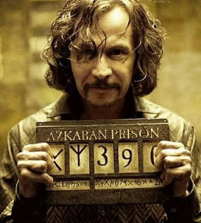Hey I never noticed they put runes in the mugshot ID number. That is pretty cool.