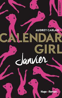 calendar-girl-janvier-audrey-carlan
