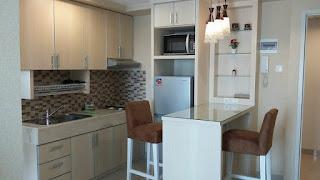 design-kitchenset-baru