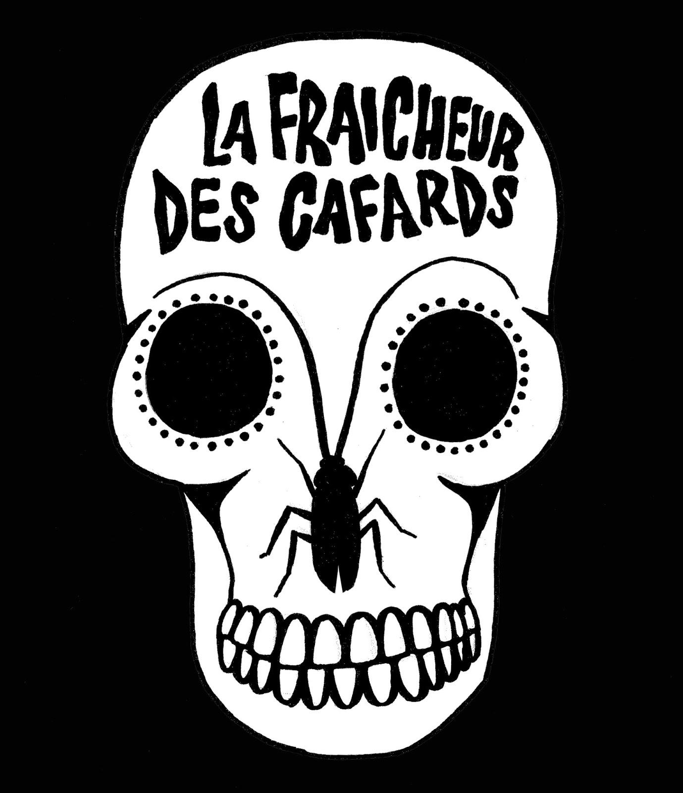 http://lafraicheurdescafards.blogspot.fr/2016/08/chroniques-plus-ou-moins-elogieuses.html