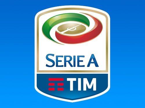 Genoa-Juventus, Roma-Inter, Napoli-Atalanta in diretta streaming su Mediaset Premium Sport