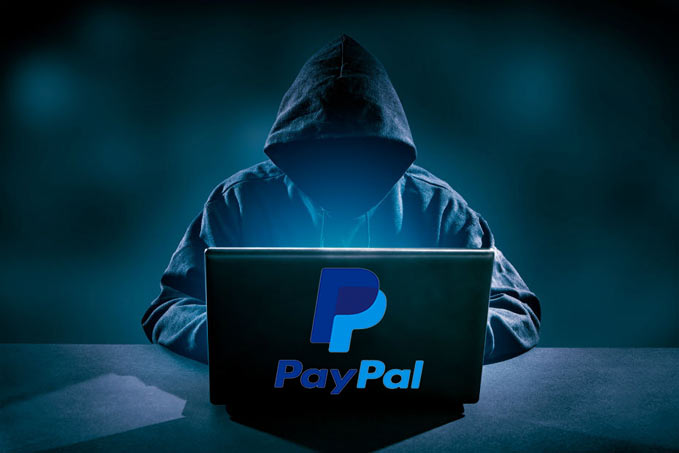 paypal-attaque-phishing