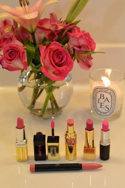 pink-lipstick-picture