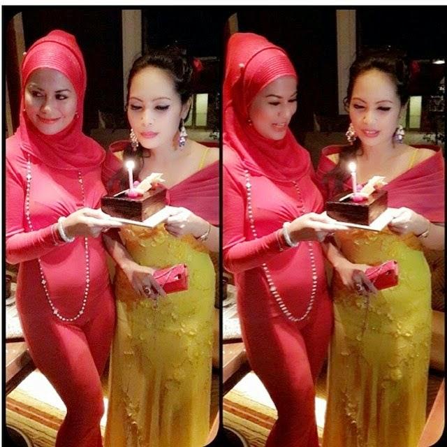 image Malay remaja zaman sekarang