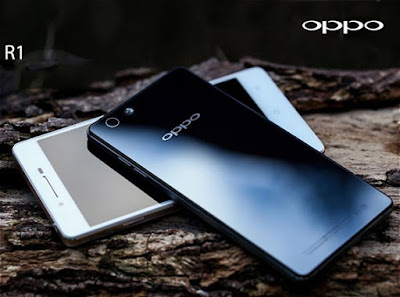 Oppo R1 R829T Specifications - Inetversal
