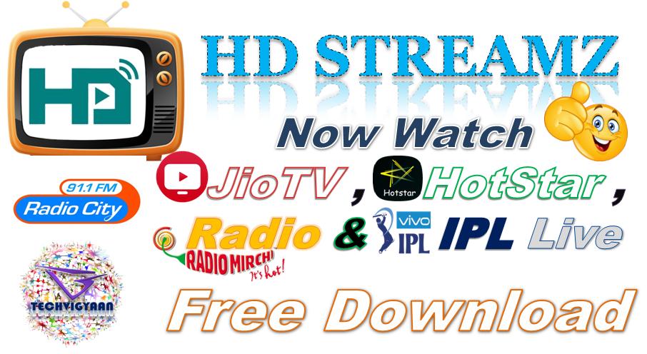 Best Alternative App Like Jio TV & Hotstar for Streaming