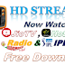Best Alternative App Like Jio TV & Hotstar for Streaming Live TV - HD Streamz v3.1.5